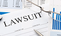 RealEstateLitigationLawsuit