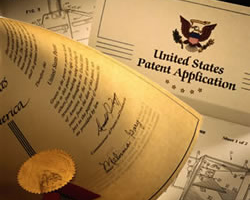 patents-us